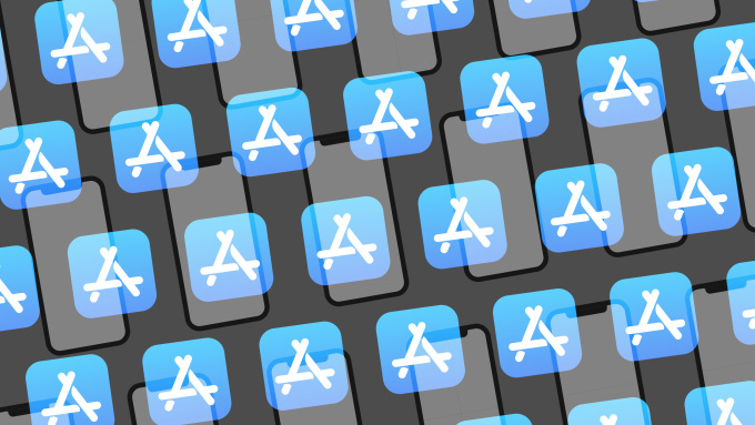 this week in apps developers sound off on app store settlement onlyfans flip flop snaps new camera hyperedge embed