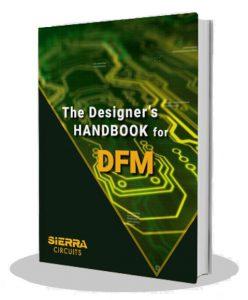 DFM Handbook