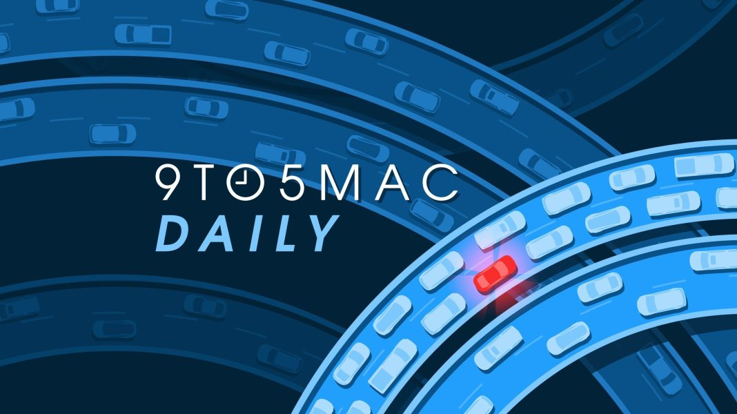 9to5mac daily september 30 2021 apple pay flaw ios 15 bugs hyperedge embed