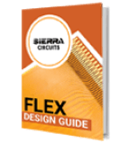 dfm for flex and rigid flex pcbs utilizing smt 5 hyperedge embed