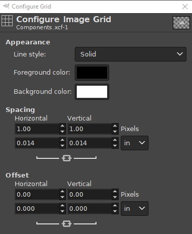 https://i2.wp.com/hyperedge.tech/wp-content/uploads/2021/09/diy-barcode-scanner-game-2.png?w=1068&ssl=1
