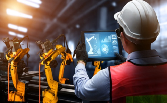 enterprise iot deployments spurred by growth in 5g pose new challenges hyperedge embed