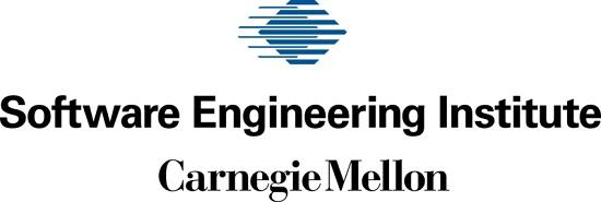 executive interview dr matt gaston cmu software engineering institute hyperedge embed