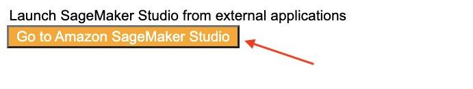 launch amazon sagemaker studio from external applications using presigned urls 3 hyperedge embed