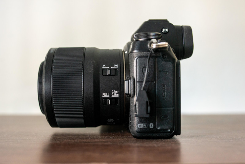 nikon z mc 50mm f 2 8 macro lens review a solid introduction to macro 4 hyperedge embed