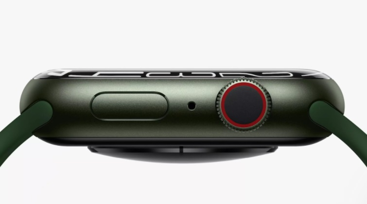 the best new features of apple watch series 7 4 hyperedge embed