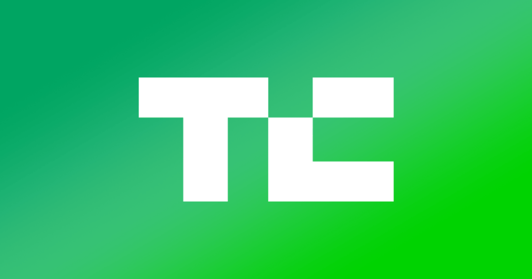 users guide to techcrunch disrupt 2021 hyperedge embed