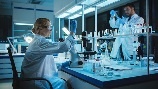 ai for the life sciences a consultant weighs in on best practices hyperedge embed
