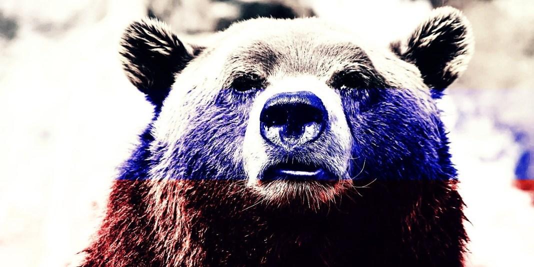 russian hacker-fancy bear phishing