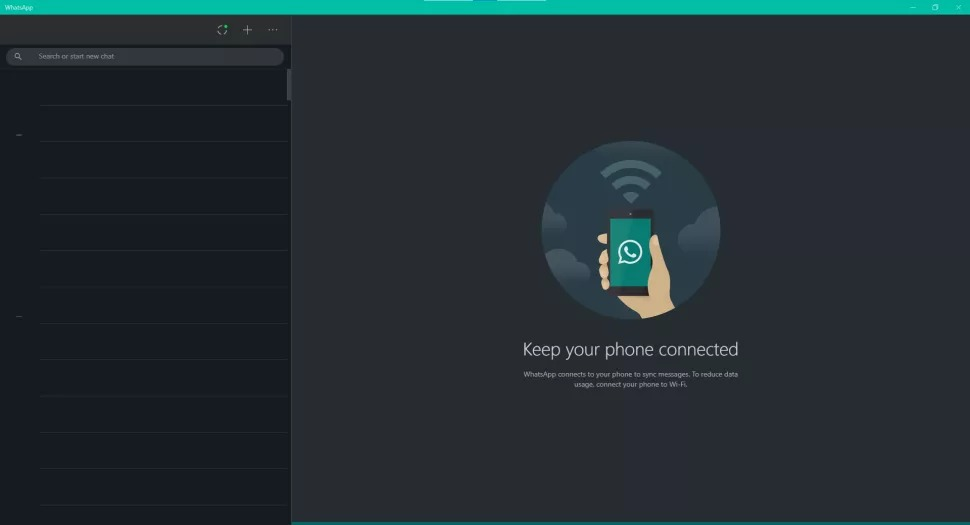 how to use whatsapp dark mode on android ios and desktop 14 hyperedge embed