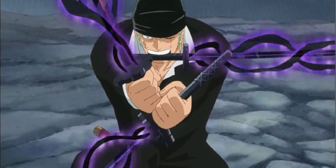 one piece 10 best finishing moves ranked 2 hyperedge embed