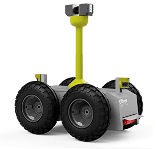 Gilbane and NeXtera Robotics Form JV