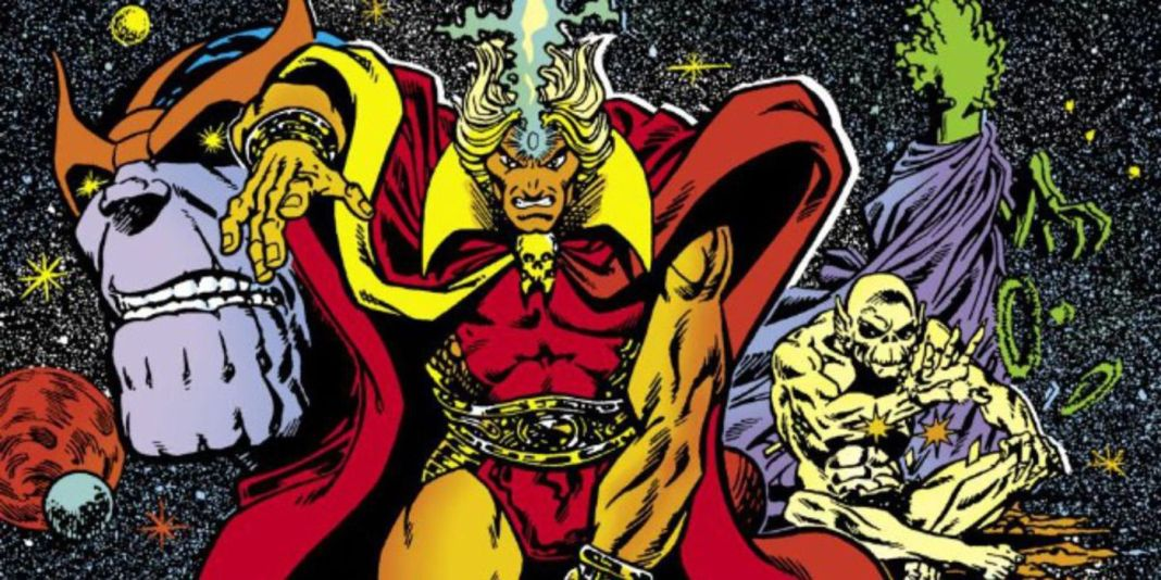 who is adam warlock guardians of the galaxy 3 character explained 2 hyperedge embed