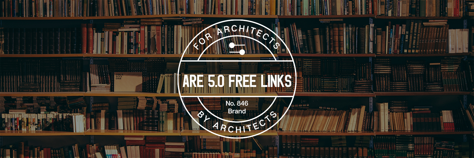 ARE 5 0 Free Online Resource Links - Hyperfine Architecture