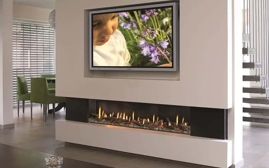 Buyer S Guide For Gas Fireplaces For Sale In South Africa