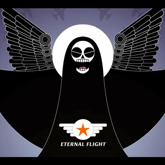 eternal-flight-hypergate-records