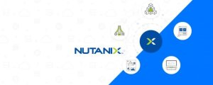 Nutanix Default Credentials