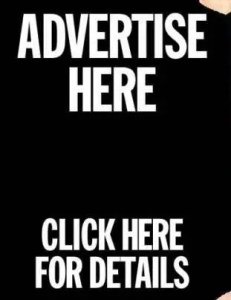 Side-Bar-Advertise-here