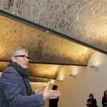 Arno Lederer / courtesy of  Kunstmuseum Ravensburg