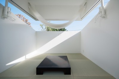PACO / Schemata Architecture / Anywhere