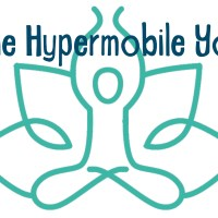 Yoga and The Hypermobile Yogi
