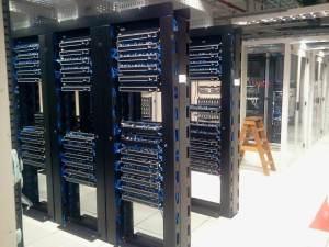sim hosting