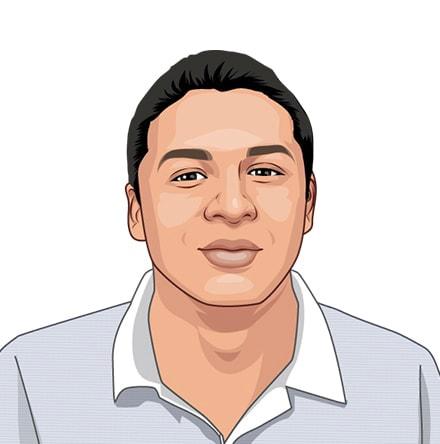 https://i2.wp.com/hypernovalabs.com/wp-content/uploads/2019/02/Agustin-Ruiz.jpg?fit=440%2C444&ssl=1