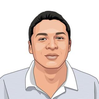https://i2.wp.com/hypernovalabs.com/wp-content/uploads/2019/02/Agustin-Ruiz.jpg?resize=320%2C320&ssl=1
