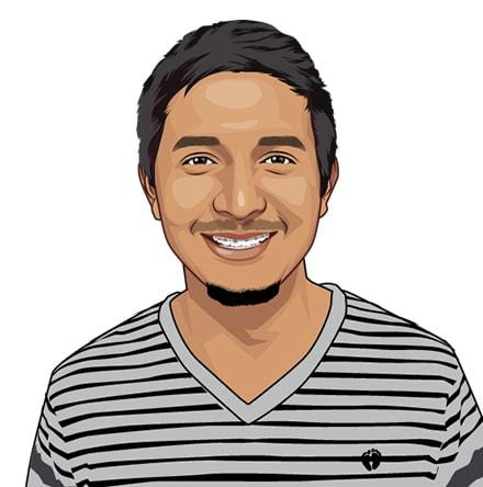 https://i2.wp.com/hypernovalabs.com/wp-content/uploads/2019/02/Fernando-Marciaga.jpg?fit=440%2C444&ssl=1