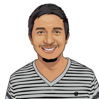 https://i2.wp.com/hypernovalabs.com/wp-content/uploads/2019/02/Fernando-Marciaga.jpg?resize=320%2C320&ssl=1