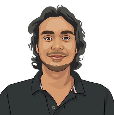 https://i2.wp.com/hypernovalabs.com/wp-content/uploads/2019/02/Luis-Bedoya.jpg?fit=440%2C444&ssl=1