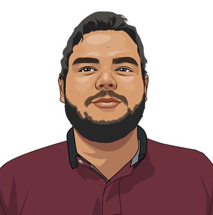 https://i2.wp.com/hypernovalabs.com/wp-content/uploads/2019/02/Rodolfo-Salazar.jpg?fit=440%2C444&ssl=1