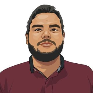 https://i2.wp.com/hypernovalabs.com/wp-content/uploads/2019/02/Rodolfo-Salazar.jpg?resize=320%2C320&ssl=1