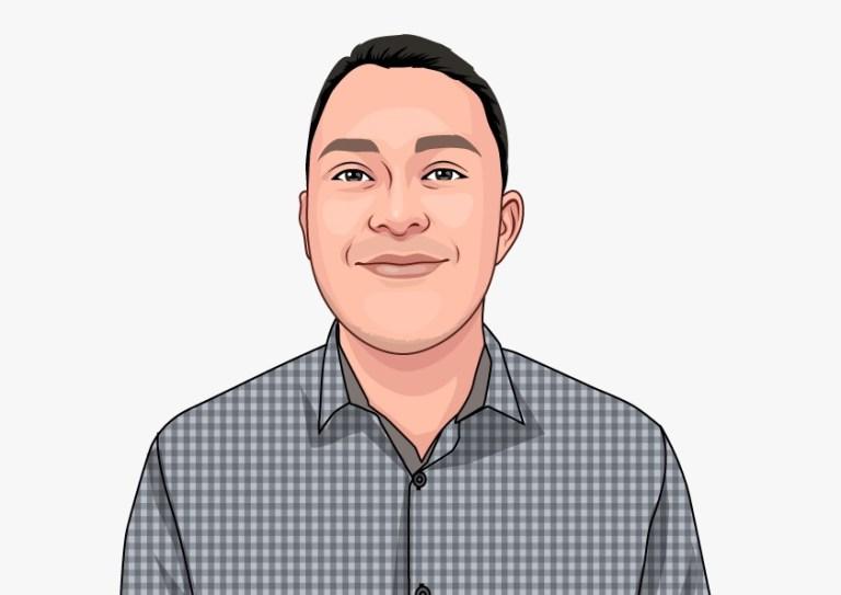 https://i2.wp.com/hypernovalabs.com/wp-content/uploads/2019/02/team13.jpeg?fit=768%2C543&ssl=1