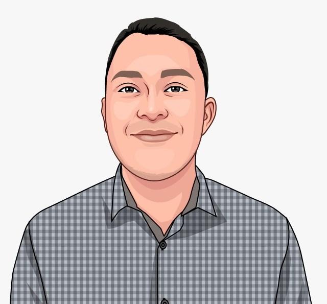 https://i2.wp.com/hypernovalabs.com/wp-content/uploads/2019/02/team13.jpeg?resize=640%2C595&ssl=1