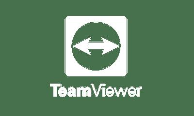 https://i2.wp.com/hypernovalabs.com/wp-content/uploads/2019/03/TeamViewer-noBG.png?fit=400%2C240&ssl=1