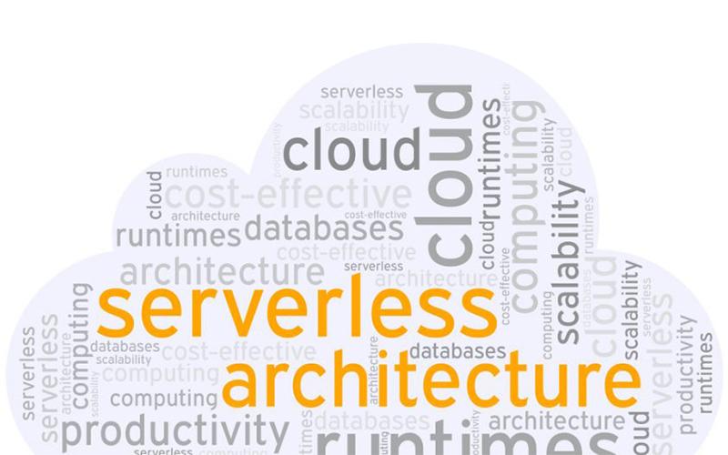 https://i2.wp.com/hypernovalabs.com/wp-content/uploads/2019/05/Serverless-Architecture-banner.jpg?resize=800%2C500&ssl=1