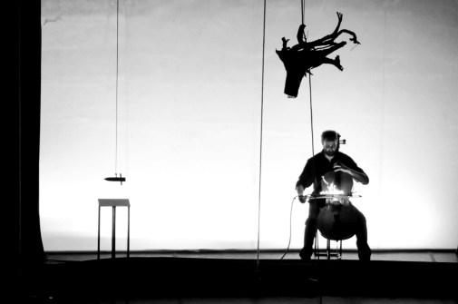 Chiara-Guidi-Macbeth-su-Macbeth-su-Macbeth-Festival-Orizzonti-Chiusi