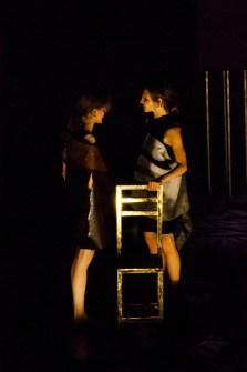MACBETH Chiara Guidi (credits flashati) IV