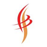 hochsensibel logo