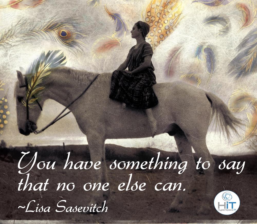 Social_Media_Marketing Horse