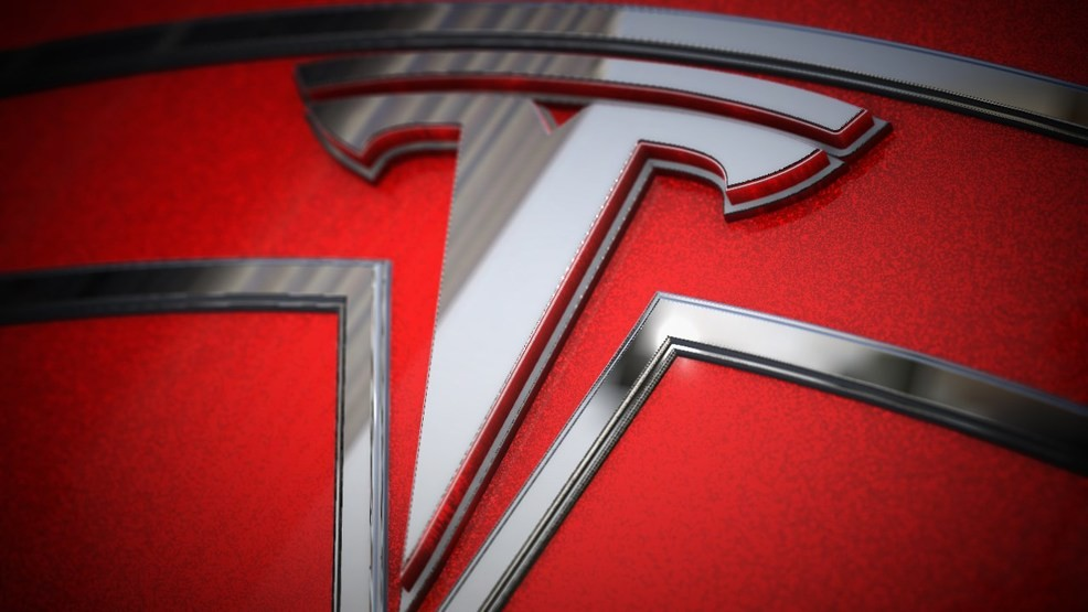 Elon Musk On Branding… Perception