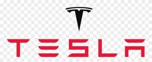Elon Musk Tesla Brand