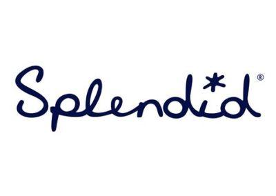 Splendid X