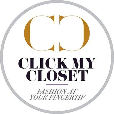 Click My Closet
