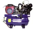 Castair Compressor