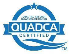 quadca-logo
