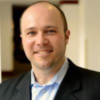 Adam Grossman