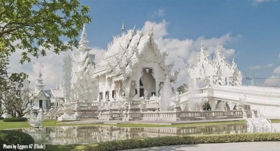 templo5.jpg