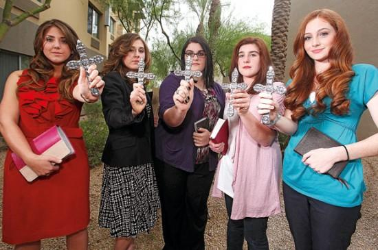 teenage-exorcists-.jpg